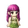specialpie's avatar