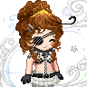 Soul.Soul.'s avatar