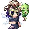 Ryuichi! (Kassy)'s avatar