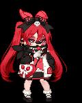 Spooky Spaghetti's avatar