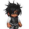 sagenick84's avatar