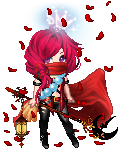 Sieg_der_Liebe's avatar