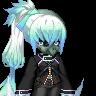Artreyu159's avatar