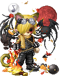 ++CrazySheep++'s avatar