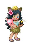 salaciousbcrumb's avatar