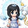_rice cakess's avatar