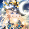 ScribaFati's avatar