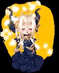 RubySacrifice's avatar