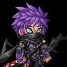 Gillenator's avatar