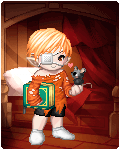 Tr1ck-Sh0t's avatar