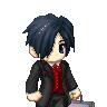 Lord Kittenhearts's avatar
