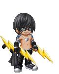 kimiko741123's avatar