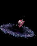 teratism's avatar