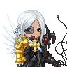 bryanfire0's avatar