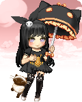 xMoon-Hime's avatar