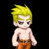 shippou1020's avatar