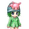 T0lBeRon3's avatar