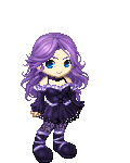 nekovi-chan's avatar