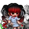 vTechnologic's avatar