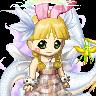 astridstarshine's avatar