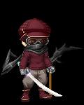 iceman elementals's avatar