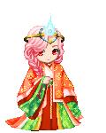 estelala's avatar