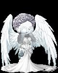 ThaumicLobo's avatar