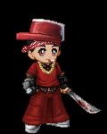 Yobyaxes S's avatar