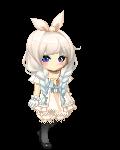 Gabstizzle's avatar