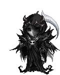 Zero_Black-Knight