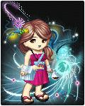 x-Paon-x's avatar