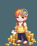 MG Treasurer