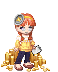 MG Treasurer's avatar