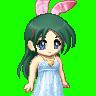 kawaiijen28's avatar