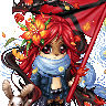 fire dragon_299's avatar