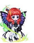 SkidMan Jurej's avatar