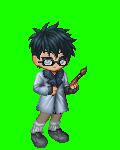 Yukamina's avatar