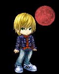 Xx-hisoka the empathy-xX's avatar