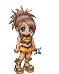 Princess_of_ice1's avatar
