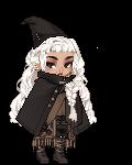 Cosmiqa's avatar