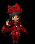 ~Darklady_Adsagsona~'s avatar