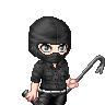 Saphie Estel's avatar