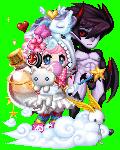 PsychoticallyPinkPrincess's avatar