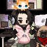 Meniscus's avatar