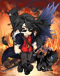 Alphredo's avatar