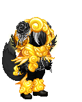 DreamyMarly's avatar