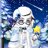 redrider645's avatar