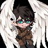 gal_chill's avatar