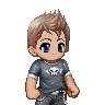 BbbyBoy0000's avatar