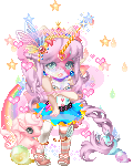 [Elisabeth]'s avatar